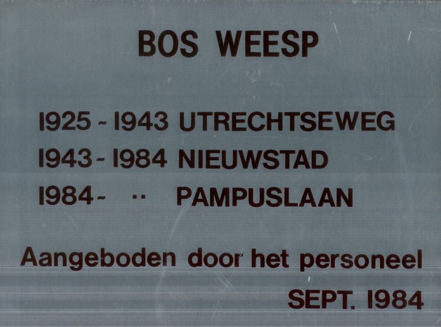 Bos Transport Service